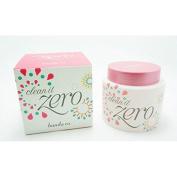 banila co. Clean It ZERO Cleansing Balm 180ml (6.08oz) Made in Korea