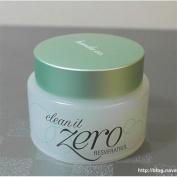 banila co. Clean It ZERO - Resveratrol 100ml (3.38oz) Premium Cleansing Balm
