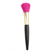 Elevin(TM) 1PC Cosmetic Makeup Brush Set Foundation Powder Eyeshadow Brush