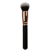 Elevin(TM) Cosmetic Makeup Brush Set Foundation Powder Brush