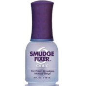 Orly Smudge Fixer- 18ml