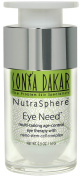Sonya Dakar NutraSphere Eye Need-15ml