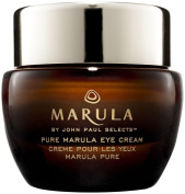 Marula Eye Cream - 15ml