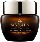 Marula Eye Cream - 15ml