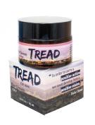 Tread Age Defence Eye Cream with Matrixyl Serum