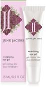 June Jacobs Calm & Repair Revitalising Eye Gel - 15ml