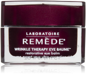 Remede Wrinkle Therapy Eye Baume-15ml