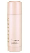Sum37 Miracle Rose Cleansing Stick 80g