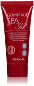 Koh Gen Do Soft Gommage Gel-60ml