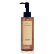 [Juventa] Foaming Gel Cleanser 180ml
