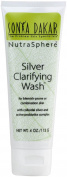 Sonya Dakar NutraSphere Silver Clarifying Wash-120ml