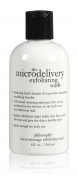 Philosophy Microdelivery Exfoliating Wash-240ml