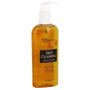 Harmon® Face ValuesTM 240ml Deep Clean Facial Wash