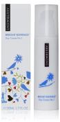 Snowberry Bright Defence Day Cream No.1-50ml