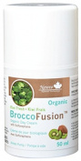 BroccoFusion Organic Day Cream