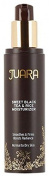 Juara Face Moisturiser-Sweet Black Tea & Rice - 60ml