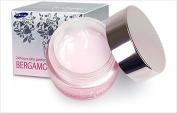 Korean Natural Snail Mucus Cream Moisturise Renew Repair Skin - 50 ml