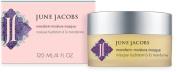 June Jacobs Hydrate & Nourish Mandarin Moisture Masque - 120ml