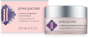 June Jacobs Hydrate & Nourish Cranberry Pomegranate Moisture Masque - 120ml