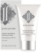 June Jacobs Intensive Age Defying Hydrating Complex - SPF 25 - 45ml