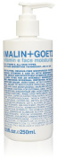 Malin + Goetz Vitamin E Face Moisturiser w. Pump-250ml