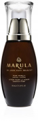 Marula Pure Marula Facial Lotion - 50ml