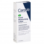 CeraVe® 90ml Facial Moisturising Lotion PM