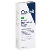 CeraVe® 90ml Facial Moisturising Lotion PM