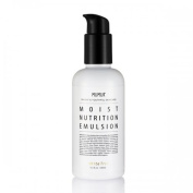 MUMUR WHITE TREE MOIST NUTRITION EMULSION