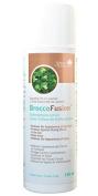 BroccoFusion Sulforaphane Lotion 150 ml