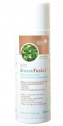 BroccoFusion Sulforaphane Lotion Kiwi 150 ml
