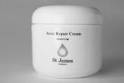 Acne Repair Cream