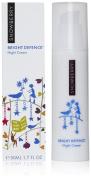 Snowberry Bright Defence Night Cream-50ml