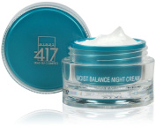 Minus 417 Moist-Balance Nourishing Night Cream - 50ml