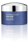 New-Age Precision Anti-Wrinkle + Firming Night Cream