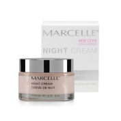Essentials Night Cream