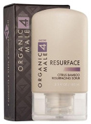 Organic Male OM4 Encore RESURFACE