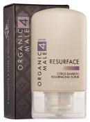 Organic Male OM4 Encore RESURFACE