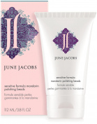June Jacobs Hydrate & Nourish Mandarin Polishing Beads (Sensitive Formula) - 110ml