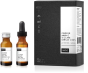 NIOD Copper Amino Isolate Serum 1.00% - 15ml