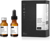 NIOD Copper Amino Isolate Serum 1.00% - 30ml