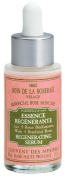 Le Couvent des Minimes Complete Regenerating Serum, Rose - 30ml