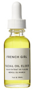 French Girl Organics - Organic / Vegan Neroli Facial Oil Elixir