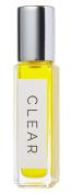 French Girl Organics - Organic / Vegan Zit Zap Roll-On Acne Remedy