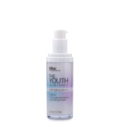 The Youth As We Know It Anti-Ageing Serum 30ml