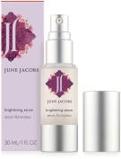 June Jacobs Brighten & Clarify Brightening Serum - 30ml