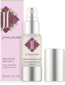 June Jacobs Calm & Repair Advanced Cell Repair Serum - 30ml