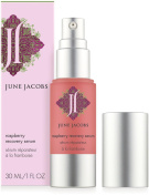 June Jacobs Calm & Repair Raspberry Recovery Serum - 30ml