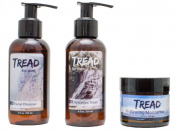 Tread Age Defence Kit