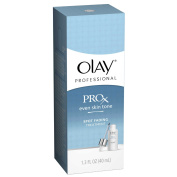 Olay® 40ml Professional Pro-X Even Skin Tone Spot Fading Treatment